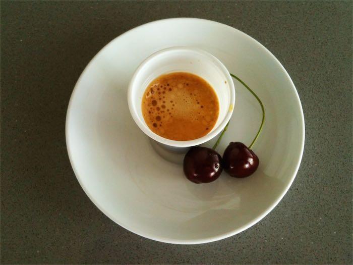 caffe-140
