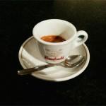 Caffè 141