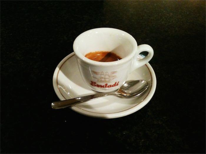 caffe-141