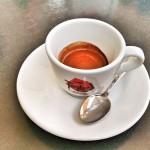 Caffè 142
