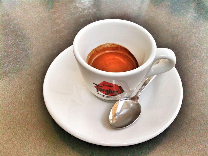 caffe-142