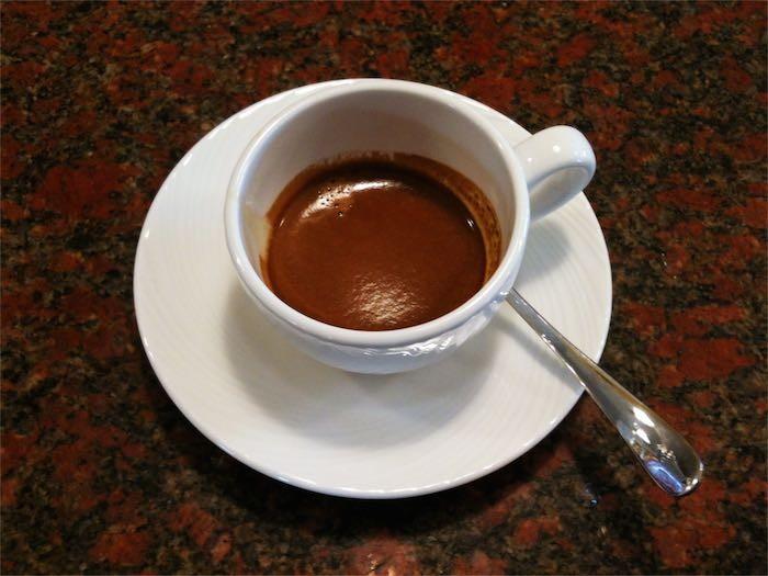 caffe-143