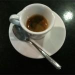 Caffè 144