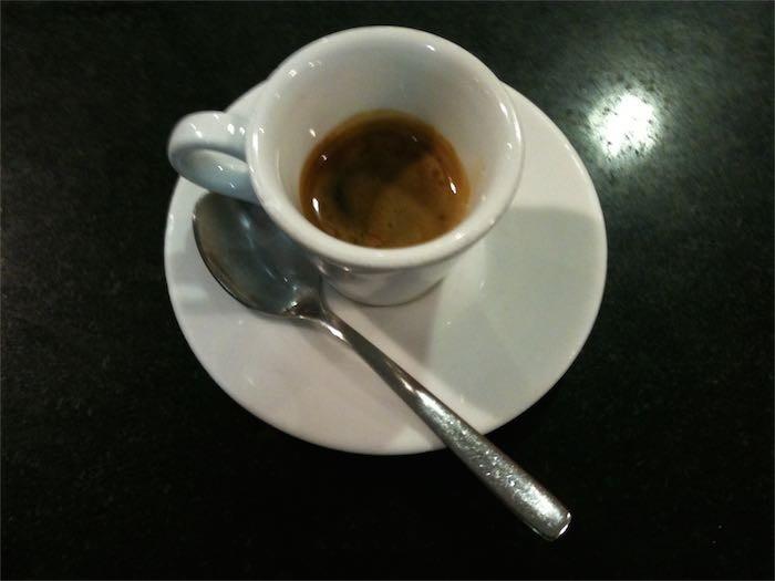 caffe-144