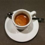 Caffè 145