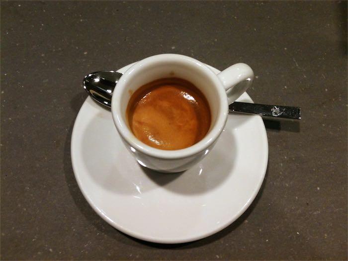 caffe-145