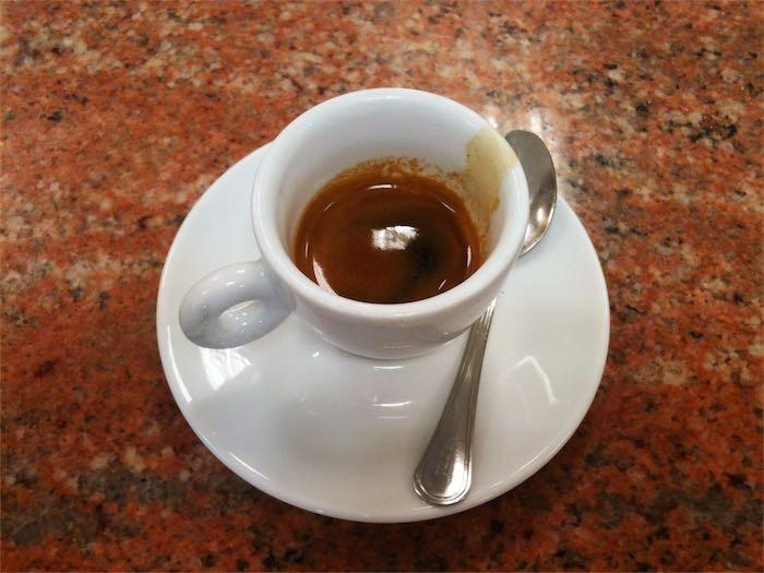 caffe-146