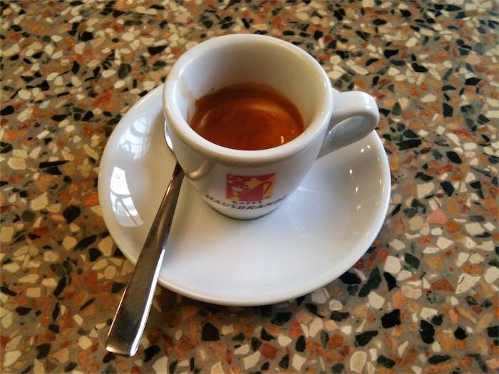 caffe-147