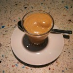 Caffè 148