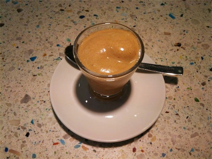 caffe-148