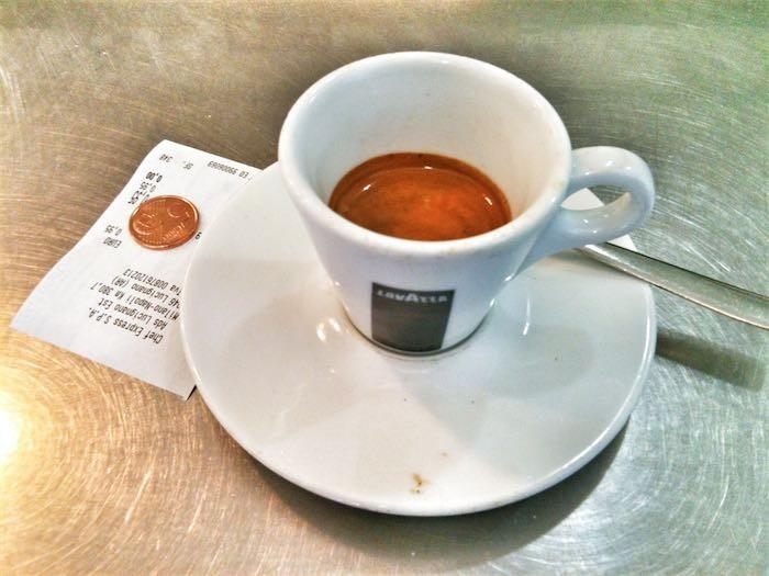caffe-149