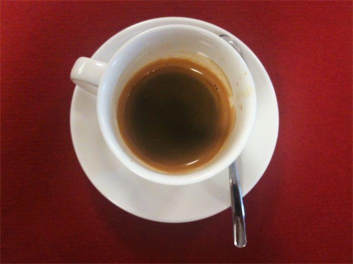 caffe-150