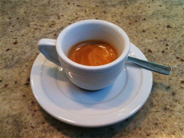 caffe-151