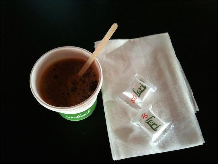caffe-152
