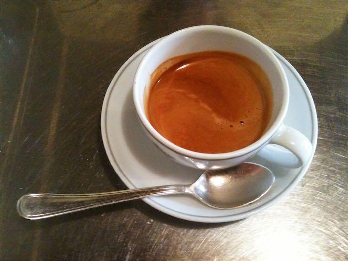 caffe-156