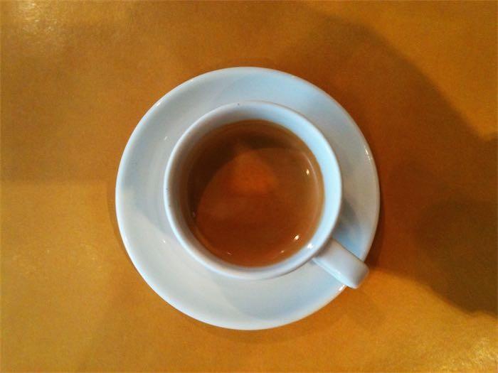 caffe-157