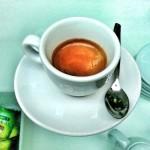 Caffè 158