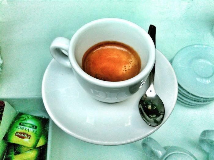 caffe-158