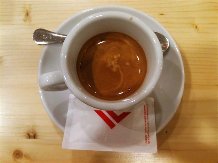 caffe-159
