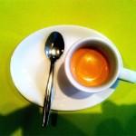 Caffè 160