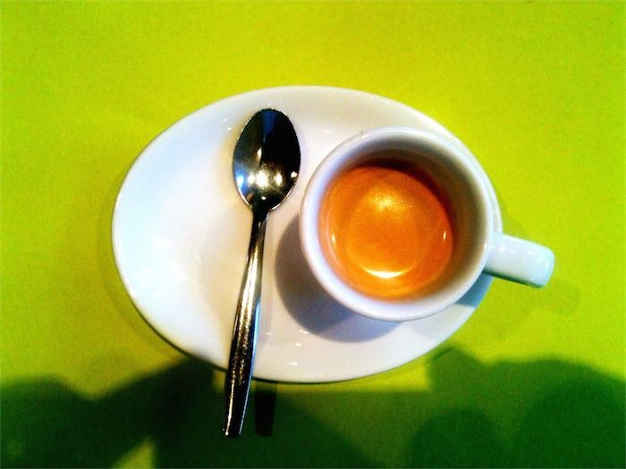 caffe-160