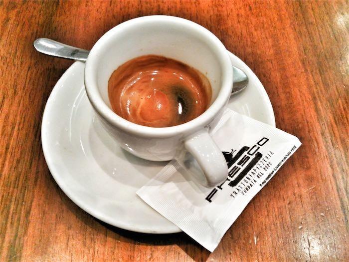 caffe-161