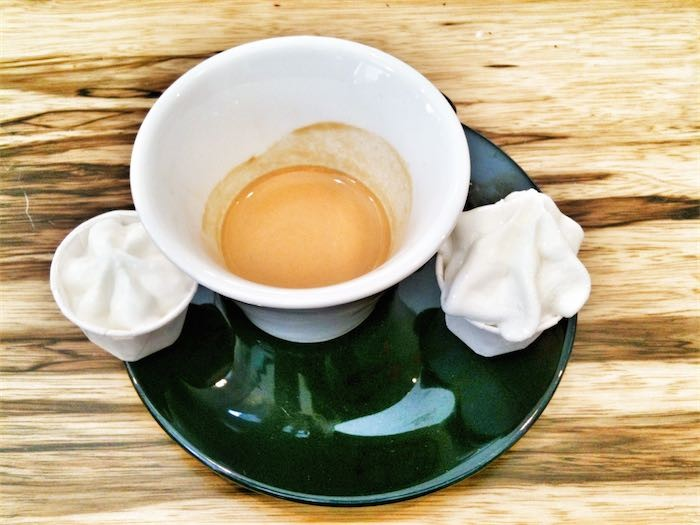 caffe-162