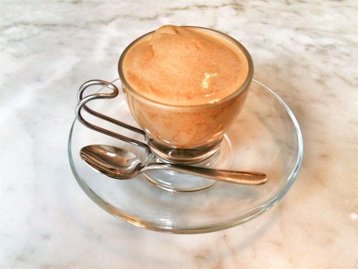 caffe-163