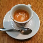 Caffè 164
