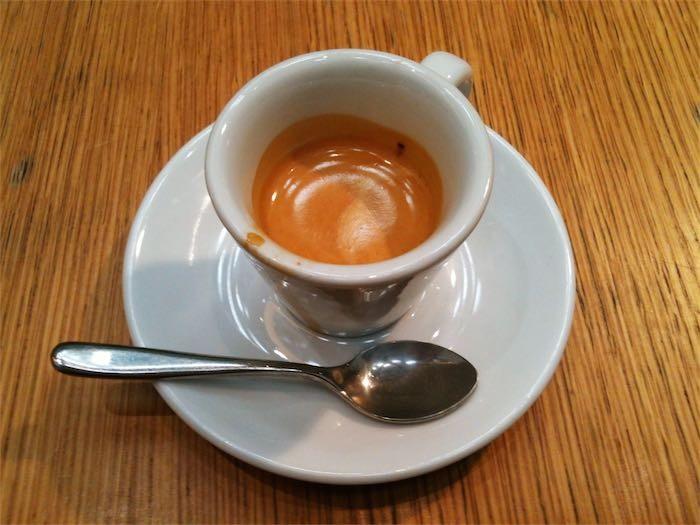 caffe-164