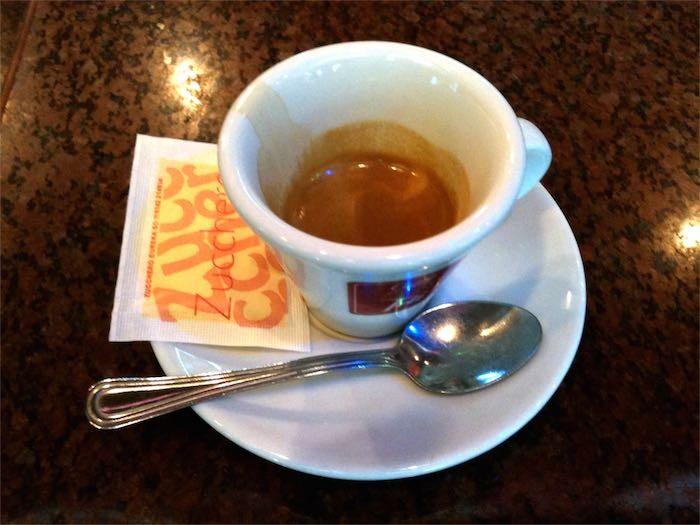 caffe-165