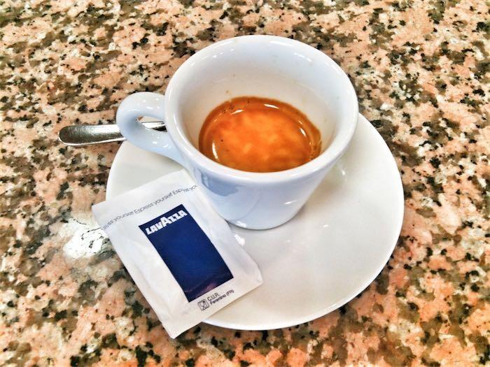 caffe-166