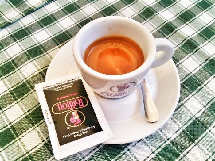caffe-167