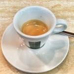 Caffè 168