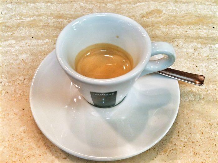 caffe-168