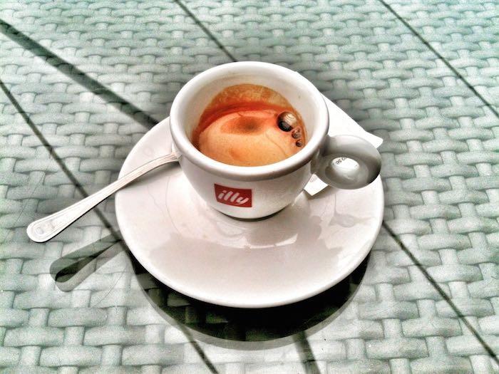 caffe-169