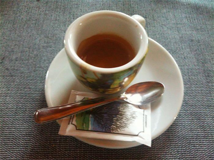 caffe-170