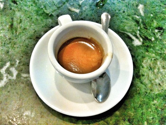 caffe-171