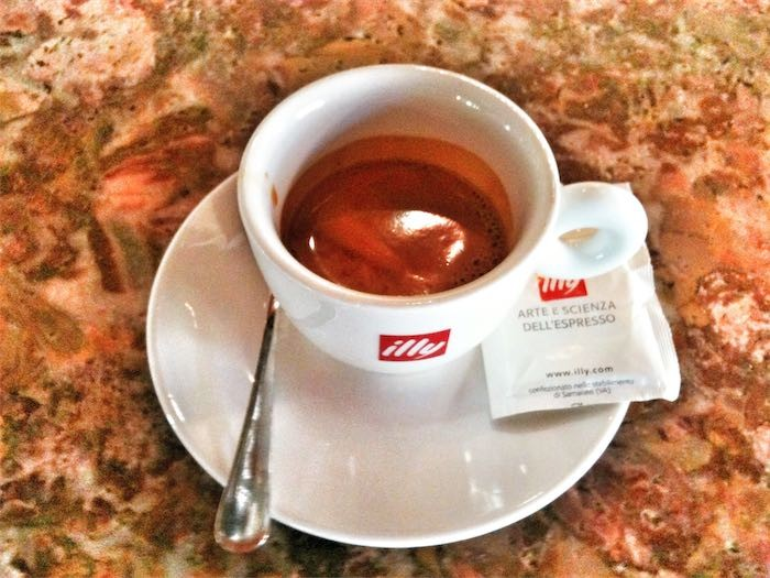 caffe-173