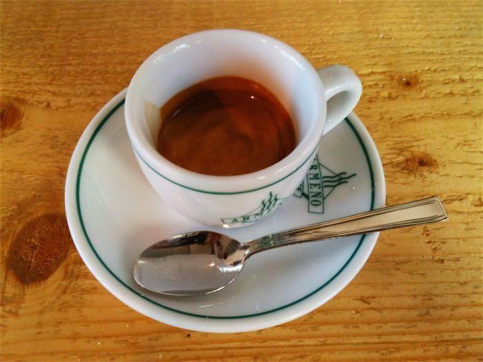 caffe-174