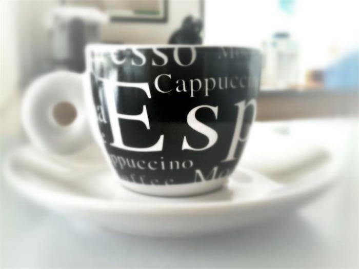 caffe-176