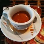 Caffè 177