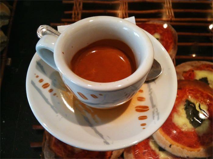 caffe-177