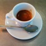 Caffè 178