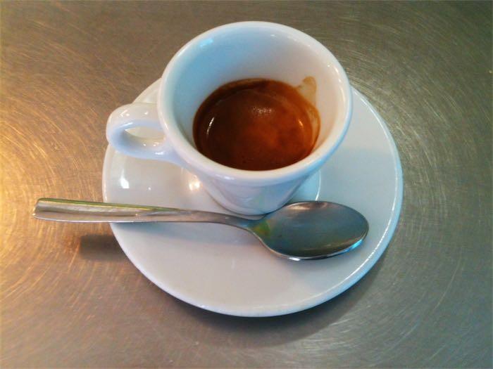caffe-178