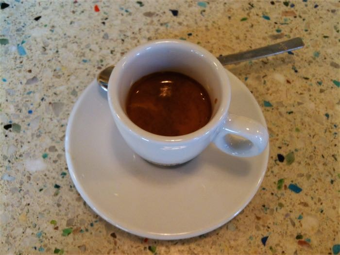 caffe-180