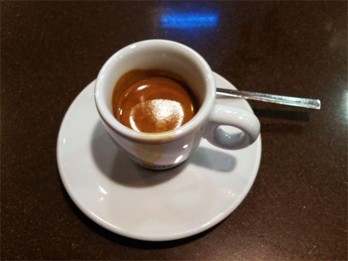 caffe-181