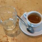 Caffè 182