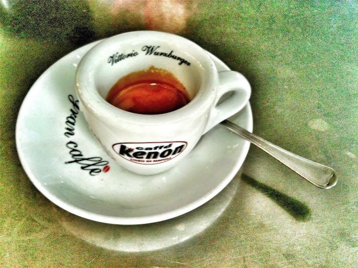 caffe-183
