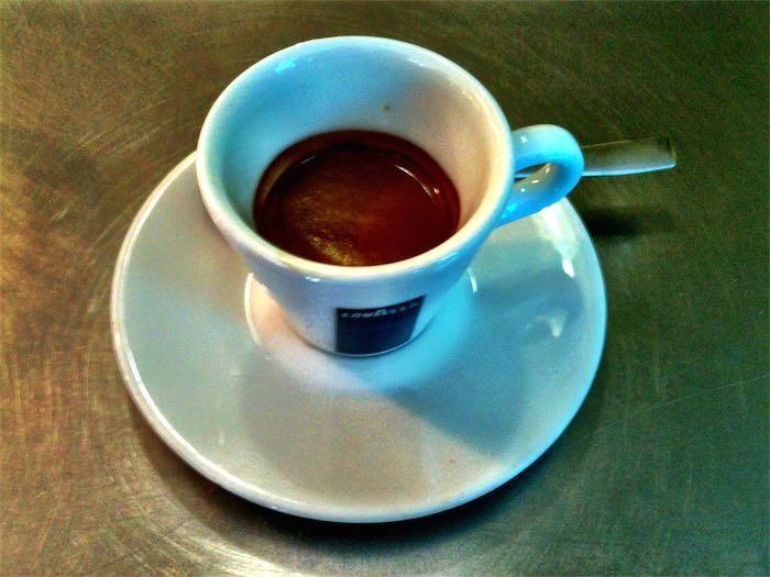caffe-184
